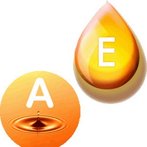 Горох при діабеті 2 типу, цукровому: чи можна їсти, користь і шкода, страви