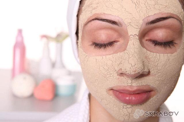 Чорні крапки на носі - причини і види лікування