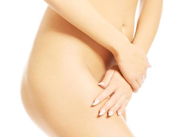 Колір вагінальних виділень у жінок - нормальний і тривожний