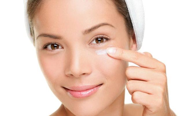 Лікування купероза на обличчі