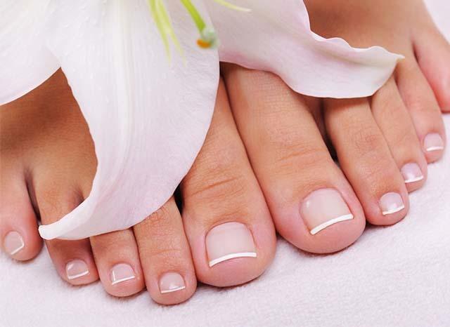 Розпух великий палець на нозі - причини, фото, лікування