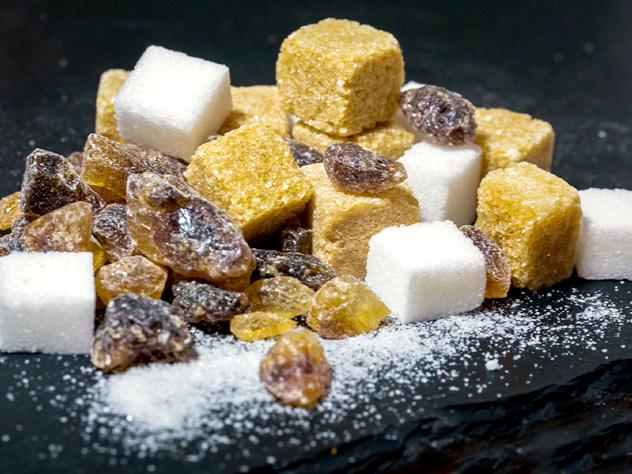 Сладіс (підсолоджувач, замінник цукру): шкода і користь, відгуки, склад - Зернова - цікаві факти
