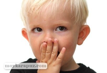 Лікування заїкання у дітей: 16 важливих правил в боротьбі із заїканням у дитини