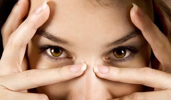 Огляд 10-ти ефективних вправ для очей для дітей з метою профілактики зниження зору