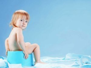 Як відучити дитину від памперсів: 3 ефективних методу від дитячого психолога і думка лікарів