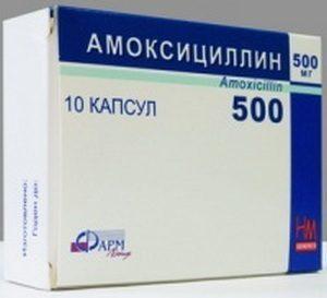 Антибіотики при ангіні у дітей: 9 рекомендацій від педіатра