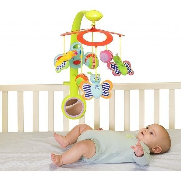 Чому не можна показувати новонародженої дитини (немовляти) в дзеркало: можливі наслідки та джерела забобони