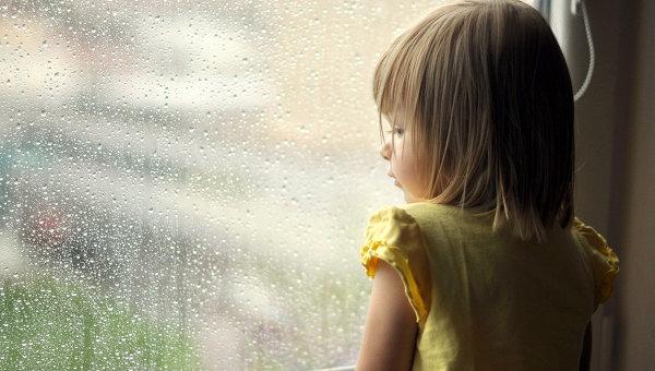 Адаптація дитини до дитячого садка: 3 етапи, 4 фактора впливу на Рабенко, 8 порад батькам