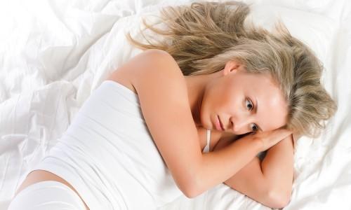 Препарати для лікування ендометриту у жінок