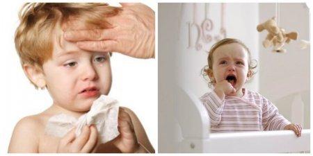 Як відучити дитину від грудей: 3 ефективні способи і важливі правила від лікаря-педіатра