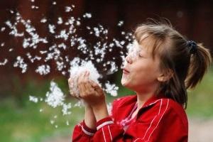 Алергічний бронхіт у дітей: причини, 5 видів діагностики, симптоми, 7 методів лікування