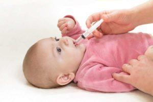 Як дати дитині ліки, щоб не виплюнув: 6 рад від лікаря-педіатра