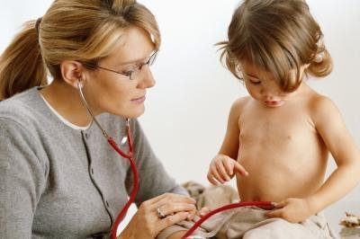 Біфідобактерії для новонароджених: огляд 3 препаратів, відгуки, ціни