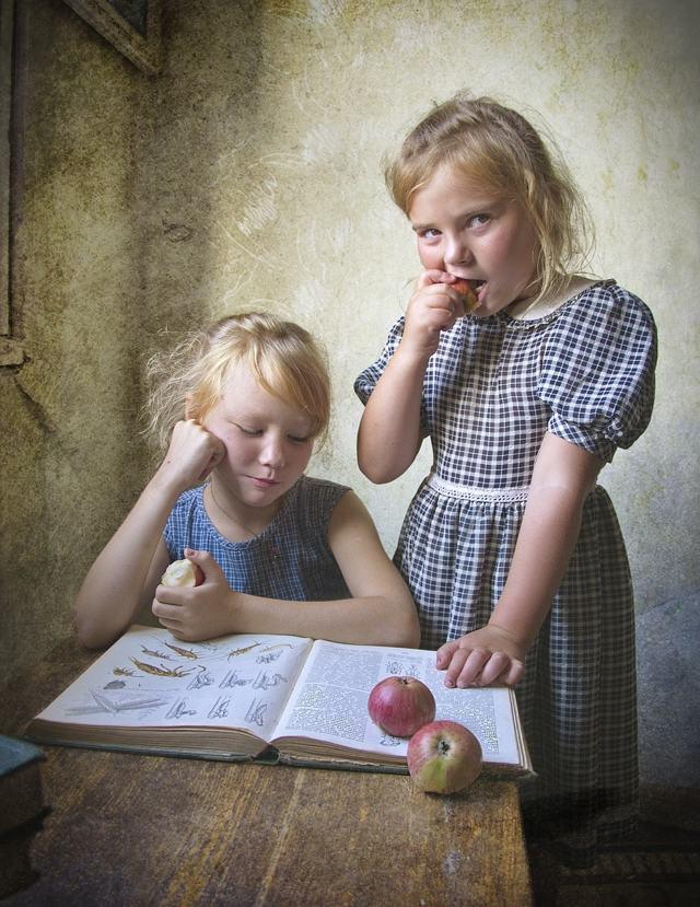 Профілактика грипу та ГРВІ у дітей: 13 схвалених педіатром способів