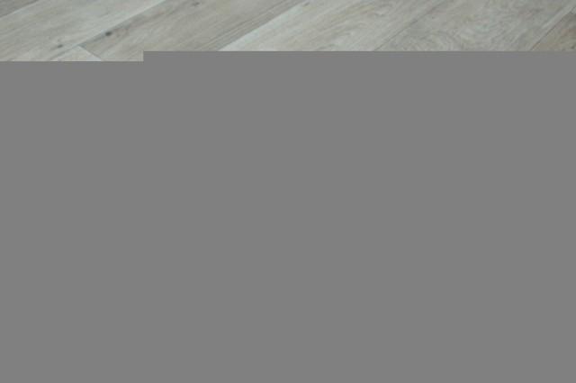 Бізіборд своїми руками: 5 простих кроків виготовлення, огляд ідей, фото з варіантами, відео