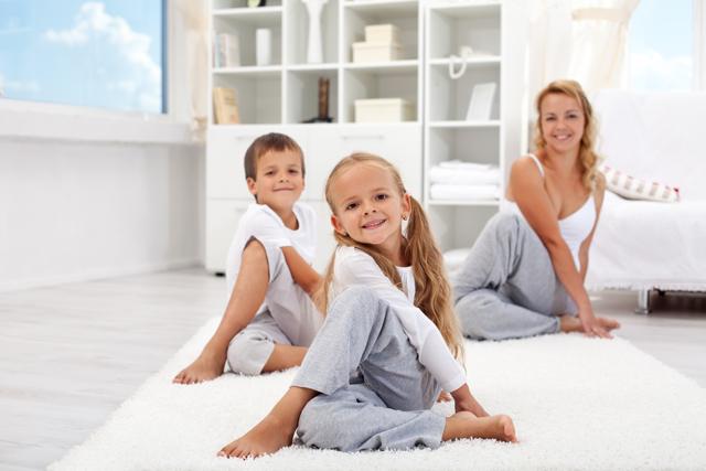 Вегето-судинна дистонія у дітей і підлітків