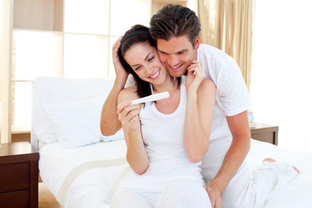 3 неделя беременности от зачатия: что происходит с ребенком?
